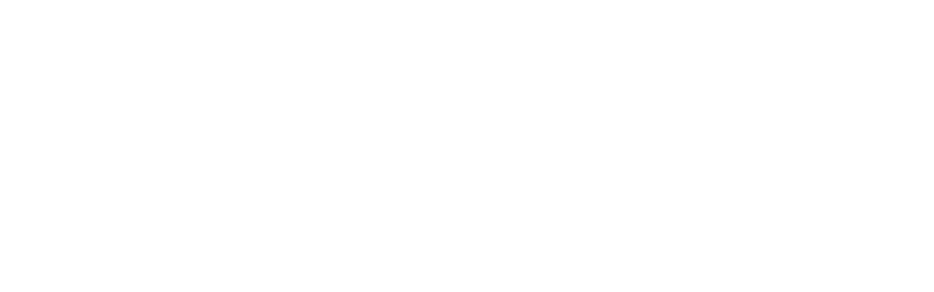 TKM Development Inc.